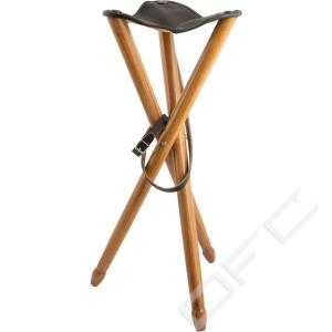 OFC Jakt Ryggsäckar & stolar